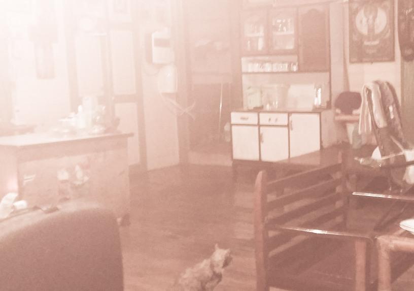 VS Guesthouse on Khaosan Road